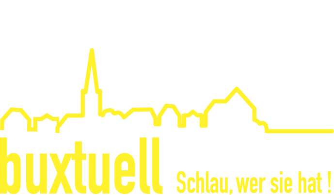 buxtuell