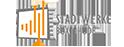 Buxtuell Logo